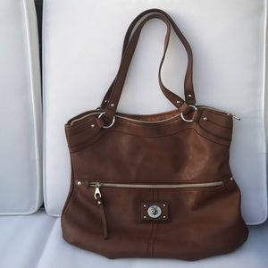 Relic Bags - Relic leather purse